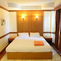 Отель P72 Hotel Таиланд, Паттайя - отзывы, цены и фото номеров - забронировать отель P72 Hotel онлайн комната для гостей фото 5