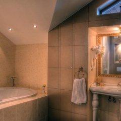 Отель Boutique Hotel Iva - Elena Болгария, Пампорово - отзывы, цены и фото номеров - забронировать отель Boutique Hotel Iva - Elena онлайн фото 23