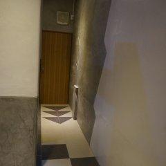 Отель Hive28 комната для гостей фото 3