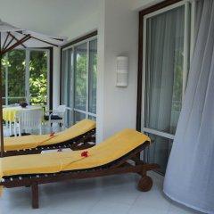 Отель Lanka Princess All Inclusive Hotel Шри-Ланка, Берувела - отзывы, цены и фото номеров - забронировать отель Lanka Princess All Inclusive Hotel онлайн детские мероприятия