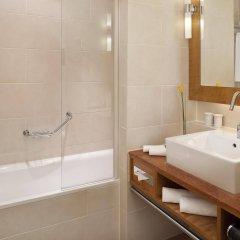 Melia Berlin Hotel ванная