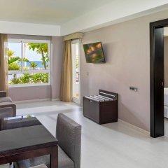 Отель Barceló Castillo Royal Level комната для гостей фото 4