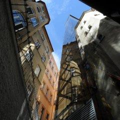Hotel Petr фото 4