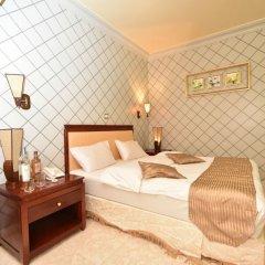 Отель Oscar Hotel Petra Иордания, Вади-Муса - отзывы, цены и фото номеров - забронировать отель Oscar Hotel Petra онлайн комната для гостей фото 3