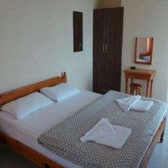 Almir Hotel Силифке комната для гостей фото 3