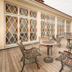 Отель Taanilinna Hotel Эстония, Таллин - 11 отзывов об отеле, цены и фото номеров - забронировать отель Taanilinna Hotel онлайн фото 18