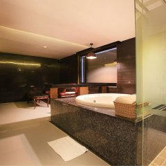 Tara Hotel ванная фото 2