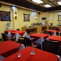 Отель Sogo Malate Филиппины, Манила - отзывы, цены и фото номеров - забронировать отель Sogo Malate онлайн помещение для мероприятий