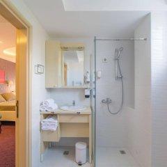 Отель Villa Katarina ванная фото 2