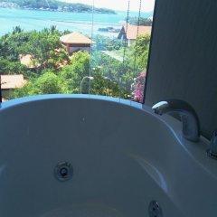 Отель Nha Trang Harbor Apartments & Hotel Вьетнам, Нячанг - отзывы, цены и фото номеров - забронировать отель Nha Trang Harbor Apartments & Hotel онлайн