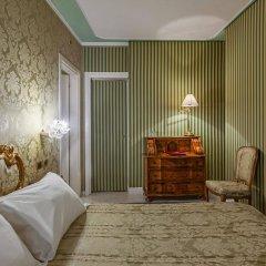 Отель Al Ponte Antico Италия, Венеция - отзывы, цены и фото номеров - забронировать отель Al Ponte Antico онлайн спа