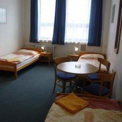 Hotel Hasa детские мероприятия фото 2