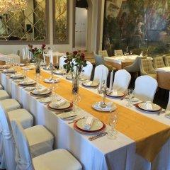 Отель Casino Rodos Grande Albergo Delle Rose фото 2