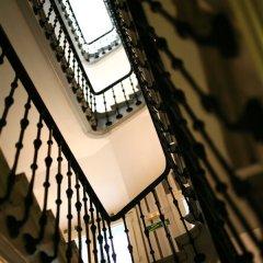 Отель Meninas Испания, Мадрид - 1 отзыв об отеле, цены и фото номеров - забронировать отель Meninas онлайн фото 8