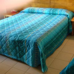 Nadi Bay Resort Hotel Вити-Леву детские мероприятия