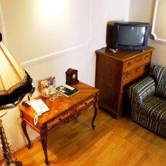 Отель Olevi Residents Эстония, Таллин - - забронировать отель Olevi Residents, цены и фото номеров удобства в номере