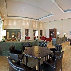Отель Iberostar Grand Bavaro Adults Only - All inclusive интерьер отеля