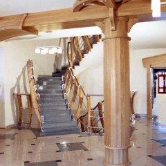 Гостиница Анастасия в Николе отзывы, цены и фото номеров - забронировать гостиницу Анастасия онлайн Никола спа
