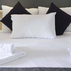 Отель Pebbles Boutique Aparthotel Мальта, Слима - 3 отзыва об отеле, цены и фото номеров - забронировать отель Pebbles Boutique Aparthotel онлайн комната для гостей фото 4