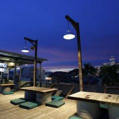 Отель Quip Bed & Breakfast Таиланд, Пхукет - отзывы, цены и фото номеров - забронировать отель Quip Bed & Breakfast онлайн фото 3