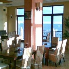Отель В Американском Отеле Болгария, Поморие - отзывы, цены и фото номеров - забронировать отель В Американском Отеле онлайн помещение для мероприятий