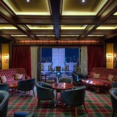Отель Le Royal Hotels & Resorts - Amman развлечения