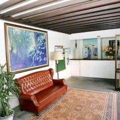 Отель Barracuda Aparthotel Понта-Делгада фото 4