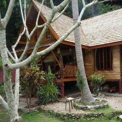 Отель Sabai Corner Bungalows фото 5