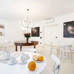 Отель Antica Pusterla Home Relais Италия, Виченца - отзывы, цены и фото номеров - забронировать отель Antica Pusterla Home Relais онлайн питание