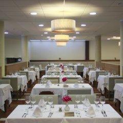 Отель Port Ciutadella Испания, Сьюдадела - отзывы, цены и фото номеров - забронировать отель Port Ciutadella онлайн питание
