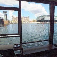 Отель CPH Living Дания, Копенгаген - отзывы, цены и фото номеров - забронировать отель CPH Living онлайн фото 5
