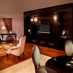 Divan Istanbul Asia Турция, Стамбул - 2 отзыва об отеле, цены и фото номеров - забронировать отель Divan Istanbul Asia онлайн комната для гостей фото 7
