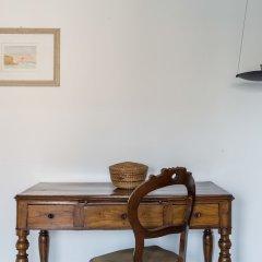 Отель Padova - Via Rizzo 49A Италия, Падуя - отзывы, цены и фото номеров - забронировать отель Padova - Via Rizzo 49A онлайн удобства в номере