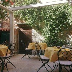 Отель 3749 Pontechiodo Италия, Венеция - отзывы, цены и фото номеров - забронировать отель 3749 Pontechiodo онлайн питание