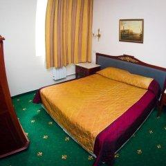 Отель Парк Крестовский Санкт-Петербург детские мероприятия