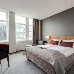 Отель Quality Hotel Residence Норвегия, Санднес - отзывы, цены и фото номеров - забронировать отель Quality Hotel Residence онлайн комната для гостей фото 4