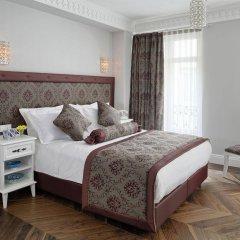 Отель Nexthouse Pera комната для гостей фото 4