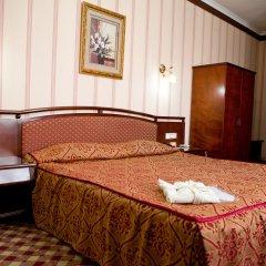 Отель Asia Tashkent комната для гостей фото 2