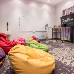 Отель Radisson Blu Sky Эстония, Таллин - 14 отзывов об отеле, цены и фото номеров - забронировать отель Radisson Blu Sky онлайн детские мероприятия фото 2