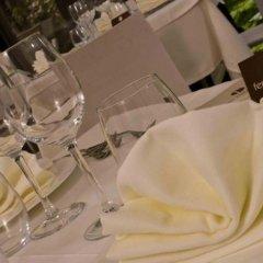 Отель Ferretti Beach Resort Римини помещение для мероприятий фото 2
