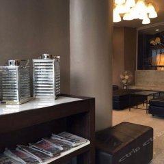 Отель iPavilion Phuket Hotel Таиланд, Пхукет - отзывы, цены и фото номеров - забронировать отель iPavilion Phuket Hotel онлайн спа фото 2