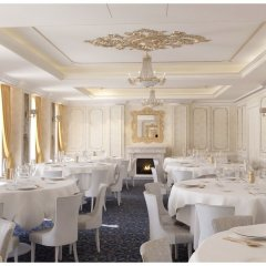 Лотте Отель Санкт-Петербург фото 3