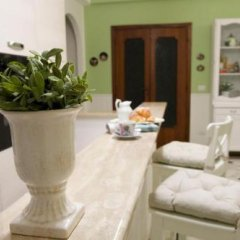 Отель MyRoma Италия, Рим - отзывы, цены и фото номеров - забронировать отель MyRoma онлайн спа