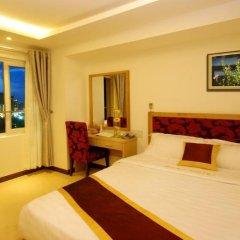 Отель iHome Nha Trang Вьетнам, Нячанг - 1 отзыв об отеле, цены и фото номеров - забронировать отель iHome Nha Trang онлайн фото 5
