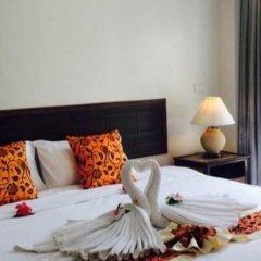 Pathaya Place Kata Hotel фото 15