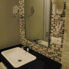 Бутик-отель The Terrace Тбилиси ванная фото 2