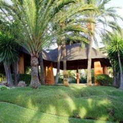 Отель Don Carlos Leisure Resort & Spa фото 8