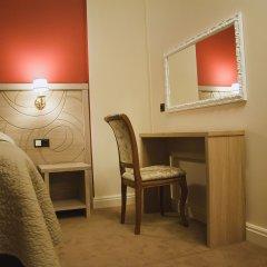 Мини-Отель Big Marine удобства в номере фото 2