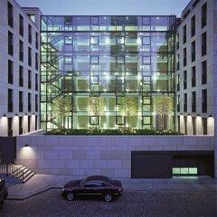 Отель Clipper Elb-Lodge Apartments Hamburg Германия, Гамбург - отзывы, цены и фото номеров - забронировать отель Clipper Elb-Lodge Apartments Hamburg онлайн спа фото 2