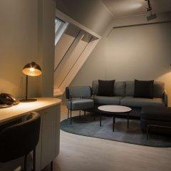 Отель Scandic Victoria Норвегия, Лиллехаммер - отзывы, цены и фото номеров - забронировать отель Scandic Victoria онлайн спа